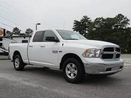 2016 Ram 1500 SLT Quad Cab 4x4 For Sale In Hartwell, GA | Lake ... You Can Buy The Snocat Dodge Ram From Diesel Brothers New Truck Specials In Denver Center 104th 2018 1500 Big Horn 4x4 For Sale In Pauls Valley Ok D252919 Hd Video 2005 Dodge Ram Slt Hemi Used Truck For Sale See For San Antonio Offers 2006 3500 Mega Cab Lifted Http Des Moines Iowa Granger Motors 2019 Freehold Nj Cheap Trucks Sale 4wd V8 Dx30347b Used 2016 Lone Star Amarillo Tx 19389a