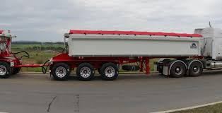 Side Tippers For Sale Near Western Australia Used Trucks For Sale Truckmarket Llc Exclusive Dealership Western Star Northwest Mccomb Diesel Dealer Truck Sales Competitors Revenue And Employees Owler New Englands Medium Heavyduty Truck Distributor All Parts Equipment Opens Market 2015 4700sb Tandem Dump Bailey 2018 4900sa W 40 Low Roof Sleeper Heavy Haul Tractor Get Your Tough Back Hmhagency Hgv Rental