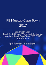 F8meetupcapetown2017.splashthat.com?partial=978039&screenshotHash=9f3eec3e24668d61&showWorkspace=1&t=1491984816&isTakingScreenshot=155.png The Best Delicatessens In Cape Town Lutheran Church Is One Of T Flickr Foodbarn Deli Tapas Bar Farm Village Noordhoek Home Innovation And Technology Iniative 17 Best Country Barn Line Dancing In Capetown Images On Pinterest Stunning 10 Bathroom Doors Design Inspiration Of Door Alinum Front Designs Modern With Sidelights Rooms At The Mirror Likable Cheval Fearsome Kyelitsha Daily Photo Garage With Hd Resolution 3264x1952 Pixels Old Mac Daddy Grabouw South Africa