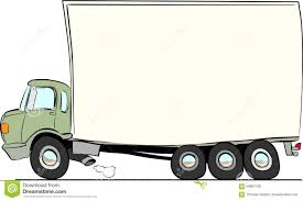 100 How To Load A Moving Truck Truck Stock Illustration Illustration Of Wheels 59897183