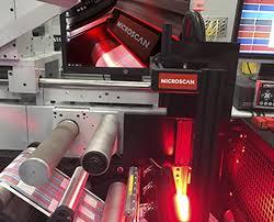 Micros Help Desk Nj by Lvs 7000 Print Quality Inspection System