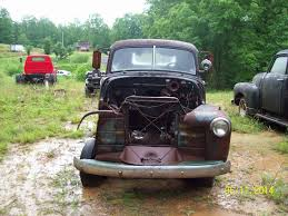 Another 1947 Chevy Truck Not Only Does It Need TLC. But A Motor Will ... 2018 Ram 4500 Pompano Beach Fl 122564914 Cmialucktradercom A Tlc Moving 17 Photos Movers 2308 E Mount Vernon St Wichita Chef Tlcs Catering Food Truck Services The Liquidation Company Auctions Surplus Lights Camera Bt Reflex In Action Shd Logistics News 2013 Freightliner Business Class M2 106 For Sale In Fort Myers Citron H Van Need Of Taken At The Henham Steam Ra Flickr Nyc Certified Medical Examination Sands Point Center Trucks Logistica Del Transporte En Colombia Home Facebook Waste Systems Kenworth T800 Galbreath Roll Off Youtube Parkside Detail And Accoriess Tweet Lets Gooo Woof