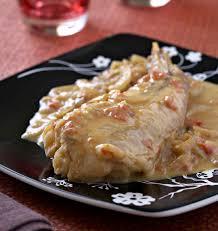 cuisine queue de lotte queue de lotte au curry les meilleures recettes de cuisine d