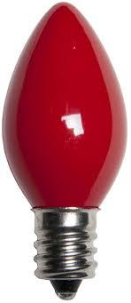 c7 light bulb c7 light bulbs opaque