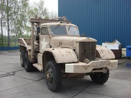 Diamond T Wrecker Build In 1942 Closed Cab – BAIV BV – International ... 1942 American Lafrance Fire Truck Find Intertional Harvester M3h4 Navy Crash Battlefindcom The Kirkham Collection Old Parts Kb233 Fire Truck Pumper For Parts And Information Check It Out Worldclass Rat Rods At Mats 2018 Tandem Thoughts Kb1 For Sale Near Cadillac Michigan Dual Purpose Driver 1940 D30 Flatbed Kb2 Information Photos Momentcar