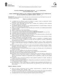 Carta Compromiso Para Tablet