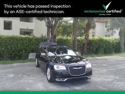 Enterprise Car Sales - Certified Used Cars, Trucks, SUVs For Sale ... United States Florida Miami Beach South Art Basel Car Rental Pages 1 5 Text Version Fliphtml5 Truck At Lowes Enterprise Moving Cargo Van And Pickup Exotic Rentals Truck Insurance In Dayton Oh The Valley Platform Tool Er Equipment Usa Used Equipment New Hire Rates Online Whosale Sales Certified Cars Trucks Suvs For Sale Aaachinerypartndrenttruckforsaleami Aaa Machinery