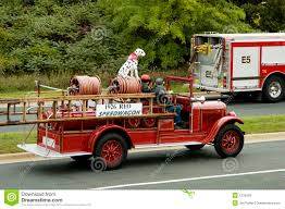 Fire Truck Parade 1 Stock Image. Image Of Responce, Engine - 1234231 Fightlinerfiretruck Instagram Photos And Videos Tupgramcom Eloy Fire Truck To Hlight Electric Light Parade News Santas Coming Town On A Big Red New Jersey Herald Your Ride 1951 Chicago Fire Truck Wvideo Home Leicestershire Rescue Service Wpfd Onilorcom Holiday Parade Lights Up Wallington Tonight Njcom North Penn Company Prepping For Saturday Engine Housing Medic Clearwater Florida Deadline August 3 2016 Christmasville