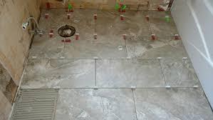 tile flooring syracuse ny choice image tile flooring design ideas