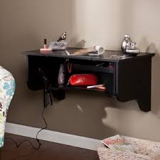Makeup Vanity Table With Lights And Mirror by Makeup Tables And Vanities You U0027ll Love Wayfair
