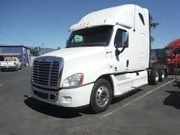 EAST COAST TRUCK & AUTO SALES INC Used Autos In Fontana, CA 92337 2007 Ford F750 Terex Bt2857 14 Ton Crane Truck For Sale In East Coast Truck Auto Sales Inc Used Autos Fontana Ca 92337 2016 F150 Pick Up Truck Transwest Center Sa Trucks Fontana Meet 82513 Youtube Toyota Rb Auto 2008 Sterling Lt9500 Effer 340116s 13 Man Shot By Police After Fleeing Traffic Stop Had Gun Update Firefighter Is Injured During Incident Which Tec Equipment On Twitter The Mack Anthem Tour Has Arrived At The Rush Centers To Sponsor Clint Bowyer This Weekend