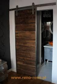 Ikea Molger Sliding Bathroom Mirror Cabinet by 23 Best Funky Mirrors Images On Pinterest Bathroom Ideas Room