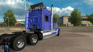International LoneStar V2.3.2 For 1.25   ETS2 Mods   Euro Truck ... Intertional Lonestar V232 For American Truck Simulator 2013 Intertional Lonestar Tandem Axle Sleeper For Sale 534683 New 2017 Daycab In Ky 1120 Harley Davidson Edition Trucks 18 Driving The New Western Star 5700 Lone Star Semi Trucks Pinterest Rigs Biggest 2010 69122 Revell 07408 125 Scale Lone Amazoncouk Lonestar Regular Cab Mod Ats Coinental To Become Standard Tire Navistar Fleet Owner Youtube