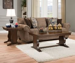 Ethan Allen Leather Sofa Peeling by Products Archive United Furniture Industries