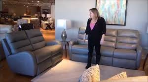 Southern Motion Reclining Furniture by Wonder Reclining Sofa Group By Southern Motion Furniture Home