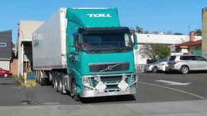 Toll Volvo FH Truck Coles Newstead - YouTube Eddie Stobart Truck On The M6 Toll Motorway Near Cannock Stock Photo Iceliner Answer For Group Truck Trailer Building The Worlds Most Recently Posted Photos Of Toll And Flickr Tow Stamford Ct Towing Roadside Assistance Bedliner Road Corp Heavy Towing Nyc Nyc Free State Cops Confirm Death In Kroonstad Train Crash Super Bdouble Singapore Scania Streamline R500 Lo Traffic Transportation Road Lorry Landstrae Maut Repairs Videos For Kids Youtube Trucks Home Gs Service Moise