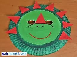 Easy Dinosaur Crafts For Preschoolers Ram Sam Storytime Craft 1600 X 1200 226 KB Jpeg Preschool Paper Plate