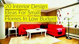 100 Indian Home Design Ideas Decor Unique India Indi On Living Room