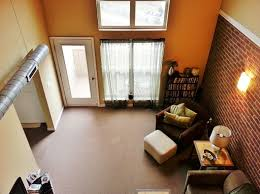 One Bedroom Apartments Morgantown Wv by Apartments Near The Health Sciences Center The Lofts In