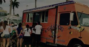 100 Food Trucks Baton Rouge About Box Of Chacos Catering Gourmet Truck