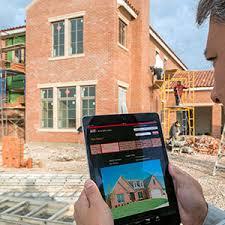 acme brick announces updates to mobile app 2015 03 18 ceramic