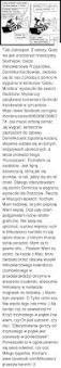 Marlon Wayans Halloween Worldstarhiphop by Oscar Garces Pollo Ratis Nas No U0027manches Wey Como Vamos A Ser Los