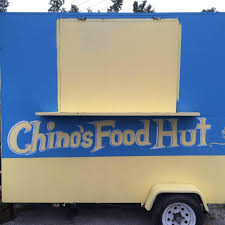 Chinos Food Hut - Home | Facebook