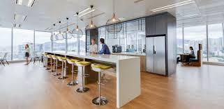 100 Singapore Interior Design Magazine Space Matrix Leading Workplace Corporate Office