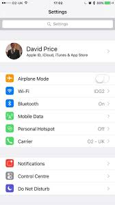 How to stop iPhone calls going straight to voicemail Macworld UK