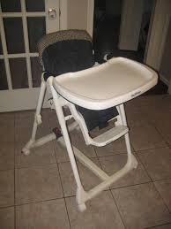 High Chair : Pretty Peg Perego Prima Pappa High Chair Ebay ... Peg Perego Prima Pappa Best High Chair Zero3 Highchair Arancia Recall Car Seat Viaggio Foldable Paloma Zero 3 Savana Beige 15 Things You Should Know About Corner Cleaning Itructions Zero High Chair Green Color Gperego Diner Cacao Mint Cover Pad Replacement Creative Home Denim