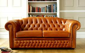 Sofa : Vintage Leather Sofa Wondrous Vintage Leather Sofa London ... Paisley Curtain Chesterfield Sofas Pottery Barn Grand Sofa Militiartcom Sofa 14 Wonderful Tufted Style Spotlight Why Buttoned Chesterfield Antique Brown Elegant Leather Investasisehatco Articles With Sectional Covers Tag Pottery Barn Couches Craigslist Okaycreationsnet Interior Impressive Living Room Design With Martha Stewart My Obsession Fding Silver Pennies Collection Au Center 44 Awful Picture
