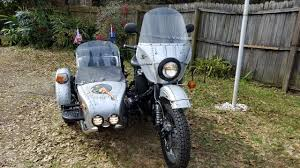 100 Craigslist Birmingham Al Cars And Trucks By Owner Abama 5328 Motorcycles Near Me For Sale Cycle Trader