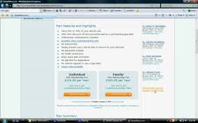 Aetna Access Coupon Code : Ragnarok Online 2 How To Get Chance Coupon 23andme Vs Ancestry Dna An Unbiased Uponsored Review Coupon 23andme Or Bargain Rue 21 Printable Coupons October 2018 Ancestrydna Discount For 40 Off An Test Kit Best Deals 2019 Offers Discounts On World Market Free Shipping Jack Rogers Wedge Sandals Owler Reports Couponspig Blog 25 Smile Software 2016 Your Genetic Genealogist Coupon Code Ancestry Com Mastering Search Easy Tips To Help You Uncover More Records Personal Only 4844 At Target A Explorer Code Home Facebook