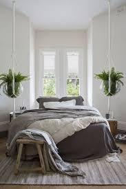 Minimalist Bedroom Plants 24