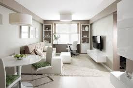 feng shui wohnzimmer richtig einrichten mit praktischen