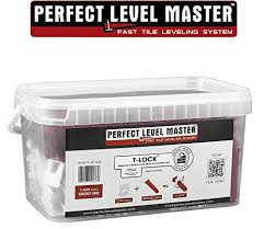 the 4 best tile leveling systems reviews 2018