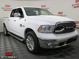 Used 2017 Ram 1500 Laramie Longhorn 4X4 Truck For Sale In Pauls ... Curlew Secohand Marquees Transport Equipment 4x4 Man 18225 Used 4x4 Trucks Best Under 15000 2000 Chevy Silverado 2500 Used Cars Trucks For Sale In 10 Diesel And Cars Power Magazine Cheap Lifted For Sale In Va 2016 Chevrolet 1500 Lt Truck Savannah 44 For Nc Pictures Drivins Dodge Dw Classics On Autotrader Pin By A Ramirez Ram Trucks Pinterest Cummins Houston Tx Resource Dash Covers Unique Pre Owned 2008
