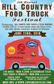 Hill Country Food Truck Festival | Texas Music Office | Office Of ... Kelsa Ldist Mspace Actros Mp3 Mercedes 2017 Mac Trailer Mfg 53x102 M Blog Page 12 Of 15 News Updates And Info L Motors Chrysler Dodge Jeep Athens Tn Brand New 2018 Ford F350 Crew Drw King Ranch 67l 4x4 Show Truck 688 Komatsu 830e Haul Truck Mesabi Radiator Repair Rebuild Ml Cabs Ltgm Man And Removals Landmremovals Twitter Amazoncom Hallmark Keepsake Christmas Ornament Year Dated Renault Midliner 18011 Euro Norm 1 12800 Bas Trucks K R Thorpes Favorites Flickr