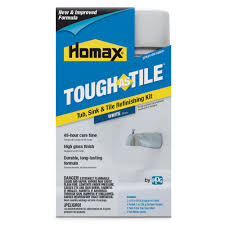homax appliance tub tile paint interior paint the home depot