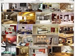 100 1700 Designer Residences Top 100 Interior S In Krishna Nagar Best Interior