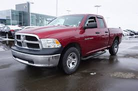 Used 2012 Ram 1500 4X4 QUADCAB SXT $18995 Accident Free, Leather, In ... Home Truck Depot Ua Student Invite Food Trucks To Campus Alabama Public Radio Fcp Simulator Wiki Fandom Powered By Wikia Tnt Stock Photos Images Alamy Family Of Medium Tactical Vehicles Wikipedia For Is Followers Terror Truck Is Now The Default Choice And 2001 White Ford F550 Depo Best 2018 F Cuba Maria La Gorda Antiquated Russian Trucks In Forest Management