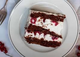 schneewittchen torte torta biancaneve ein kuchen wie