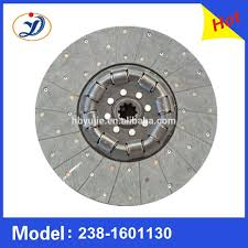 Maz Kraz Truck Clutch Plate 400mm 238-1601130 - Buy Clutch Plate ... Eaton Reman Truck Transmission Warranty Includes Aftermarket Clutch Kit 10893582a American Heavy Isolated On White Car Close Up Front View Of New Cutaway Transmission Clutch And Gearbox Of The Truck Showing Inside Clean Component Part Detail Amazoncom Otc 5018a Low Clearance Flywheel Dfsk Mini Cover Eq474i230 Buy Truckclutch Car Truck Brake System Fluid Bleeder Kit Hydraulic Clutch Oil One Releases Paper On Role Clutches Play In Reducing Vibrations Selfadjusting Commercial Kits Autoset Youtube Set For Chevy Gmc K1500 C1500 Blazer Suburban Van