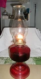 Lamplight Farms Oil Lamp Wicks by Lamplight Farms Horse And Buggy Oil Lamp Just Like Home