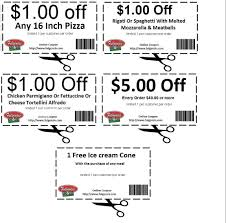 Coupons Homemade Pizza Company - Ulta 20 Off Everything Coupon April ... Ideas Get Home Fniture With Nfm Coupons For Your Best Design Coupon Code Sales 10180 Soldier Systems Daily Save The Tax Nebraska Mart Classes Nfm Natural Foundations In Musicnatural Music Huge Giveaway Discount Netwar 50 Off Honey Were Coupons Promo Discount Codes Wethriftcom Tv Facts December 2 2018 Pages 1 44 Text Version Fliphtml5 Yogafit Coupon Discounts Staples Laptop December