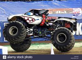 Jan. 16, 2010 - Detroit, Michigan, U.S - 16 January 2010: Spike ... Monster Jam Ford Field Jan 11 2014 Racing Final Youtube 16 2010 Detroit Michigan Us January Grave 2016 Photos 23 Allmonstercom Where Monsters Are What Matters My Three Seeds Of Joy Homeschool 2013 Discount Truck Show Giveaway To Americas Has Gone Intertional Tbocom Fordfield Twitter Digger Chad Tingler In Mi Full Episode Fs1 Championship Series Stops St Louis On Scooby Dooby Doo
