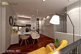 100 Eco Home Studio 2 STOREY TERRACE ECO SANCTUARY RESIDENTIAL Klang Selangor Kuala