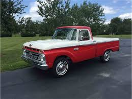 1966 Ford F100 For Sale On ClassicCars.com 1966 Ford F100 12 Ton Short Wide Bed Custom Cab Pickup Truck Ford Pickup Truck Trucks And Classic For Sale 2063915 Hemmings Motor News Gmc C10 Hot Rod Shop Truck Chevy Custom Pickup In Pristine Shape Chevrolet My Garage Sale On Classiccarscom Ton 350 V8 3 Speed Sold 247 Autoholic Tuesday Patina Used Stepside If You Want Success Try Starting With