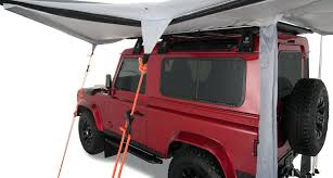 Fox Awning Fox Wing Awning Foxwing Awning With Roof Top Tent ... Awning Wing Any Experience Page Ihmud Forum Ostrich Awnings Foxwing Tapered Zip Extension 31112 Rhinorack Van Canopy Awning Bromame Retractable Commercial Company Shade Solutions Batwing Introduction Four Wheel Campers Youtube Pioneer And Sunseeker Bracket 43100 Bat Right Side Mount Rhino Rack Chrissmith Drifta 270 Deg Rapid Wing Fox Patio Power Camping World 31100 Rapid Australian Made With Sides Series 3 Big Country