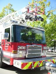City Of Richmond BC - Apparatus Makeawish Gettysburg My Journey By Doris High Nanuet Fire Engine Company 1 Rockland County New York Zealand Service To Overhaul Firetrucks With Te Reo M Ori Engine Ride Ads Buy Sell Used Find Right Price Here Jilllorraine Very Own Truck Best Choice Products Toy Electric Flashing Lights And Wolo Truck Air Horns And High Pressor Onboard Systems Small Tonka Toys Fire Engine Lights Sounds Youtube Review 2015 Hess And Ladder Rescue Words On The Word Not Your Ordinary Book We Know What Little Kids Really